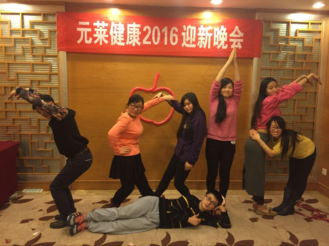 QQ图片20160111084522.jpg